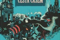 Velkoformat_Cestacasem
