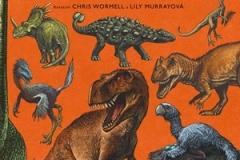 Velkoformat_Dinosaurium