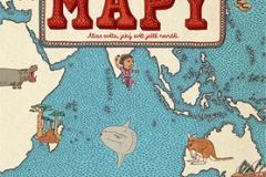 Velkoformat_Mapy
